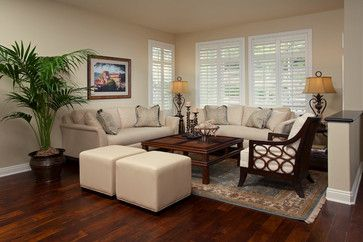 Tommy Bahama Style Furniture Design Ideas, Pictures, Remodel, and Decor - page 26