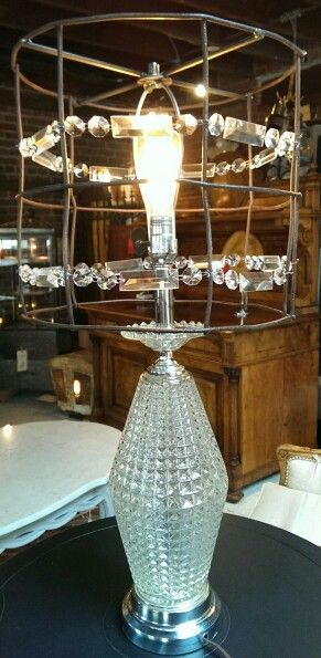8 best Recycled - Lamp Shade Frames images on Pinterest | Bulbs ...