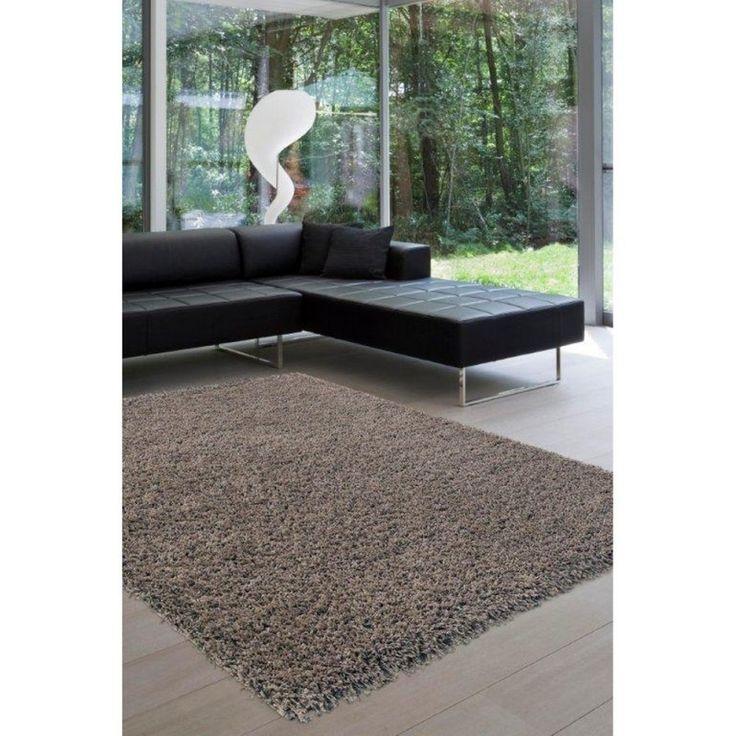 62 best images about immo nouveaux achats d co on pinterest. Black Bedroom Furniture Sets. Home Design Ideas