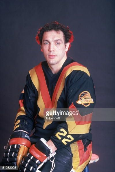 dave-tiger-williams-of-the-vancouver-canucks-poses-for-a-portrait-picture-id51362905 (399×594)