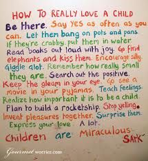 This is great...Parents, Inspiration, Quotes, Kids Stuff, Children, Things, Baby, Families, Kidsstuff