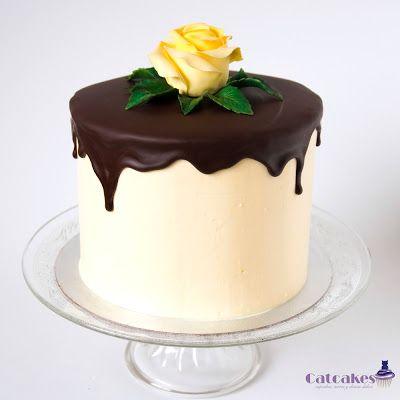 Catcakes - Repostería Creativa: Trabajos realizados