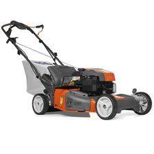 Husqvarna 961430094 Rear Wheel Drive 3-in-1 Self-Propelled Walk Behind Mower for Model HU725BBC, 22-Inch - http://bestlawnmower.bgmao.com/husqvarna-961430094-rear-wheel-drive-3-in-1-self-propelled-walk-behind-mower-for-model-hu725bbc-22-inch