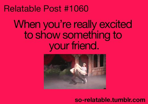 Funny   teen ager post | funny teenager posts - Google Search | We Heart It
