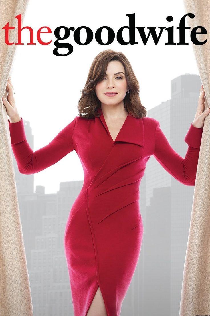 The good wife season 7 episode 18 :https://www.tvseriesonline.tv/the-good-wife-season-7-episode-18-watch-series-online/