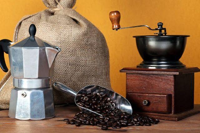 Новости: Эти неожиданные факты о кофе поднимут настроение к...