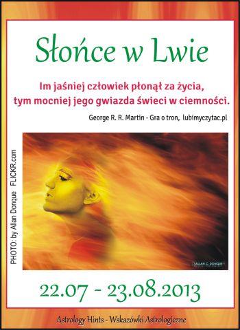 wskazowki-astrologiczne-Slonce-w-Lwie-zyczenia-urodzinowe-dla-Lwow