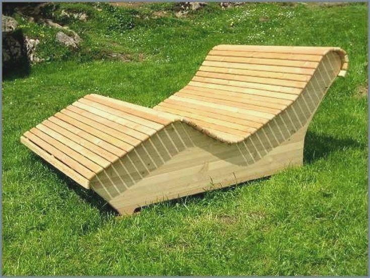 Gartenliege Selbstbauanleitung Bauen Garten Anleitung Liege Garden Design Anleitung Bauen Design Gartenliege Holz Selber Bauen Garten Gartenliege