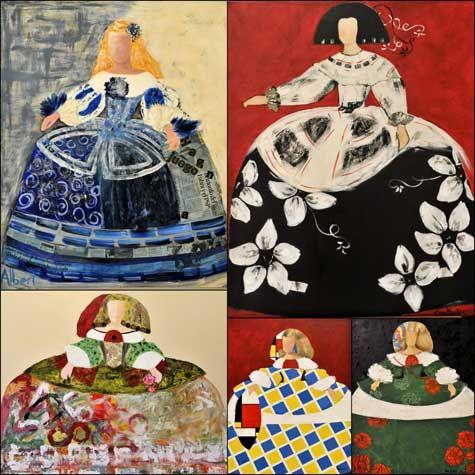 Resultados de la Búsqueda de imágenes de Google de http://franciscoponce.com/wp-content/uploads/Meninas-3.jpg