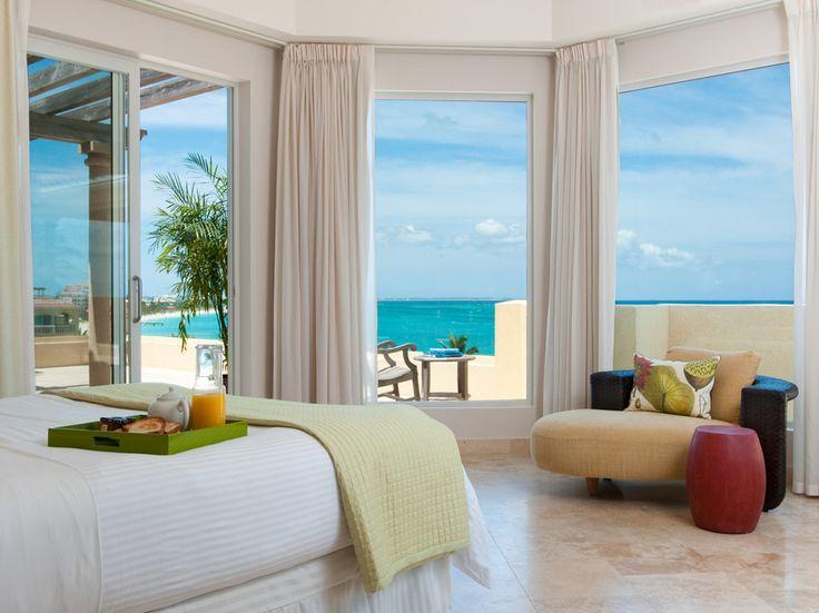 Grace Bay Club, Turks and Caicos - Condé Nast Traveler