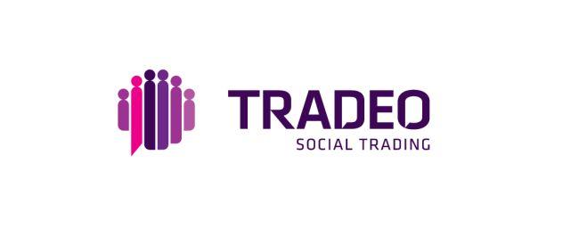 Tradeo - http://www.opcionesbinarias.net/tradeo/  Find out more here: http://www.opcionesbinarias.net
