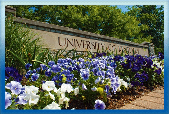 University Of Kentucky | Capilouto Wants Campus Feedback on UK Recommendations | WUKY