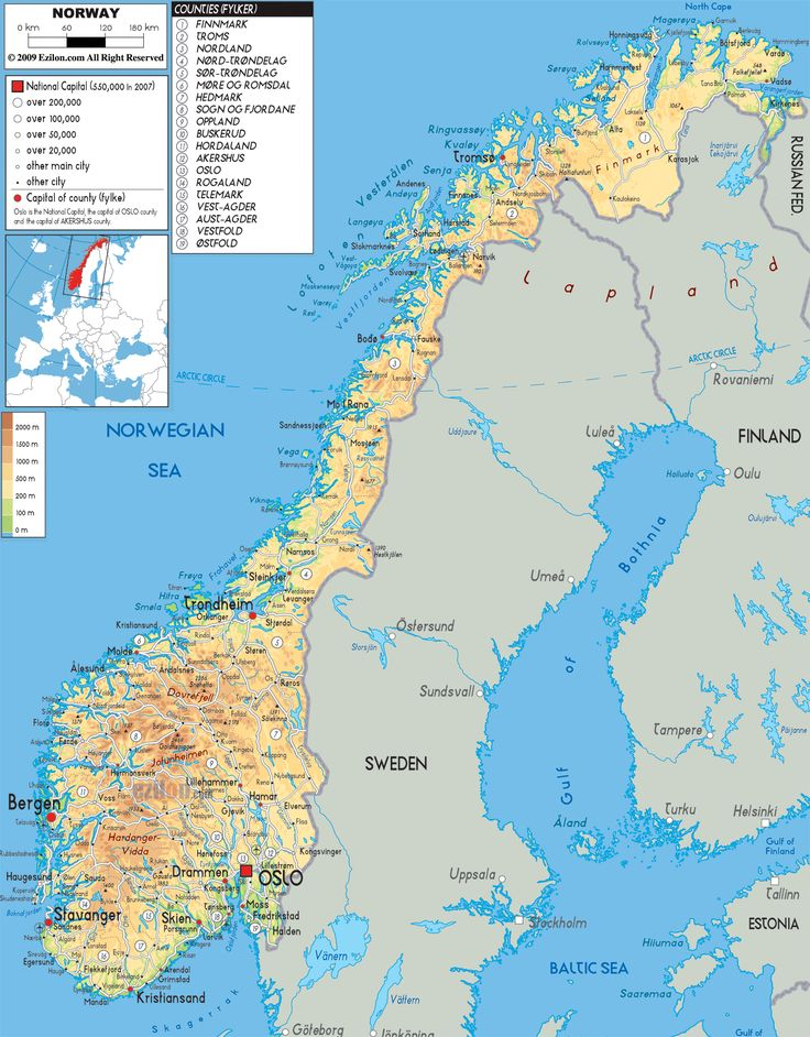 a map riswyk norway   bing images