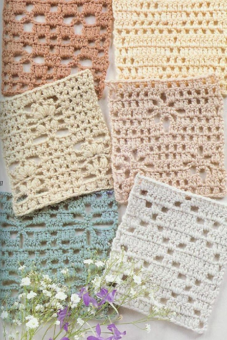 35 best Sweet Stitches, Knit and Crochet images on Pinterest | Knit ...