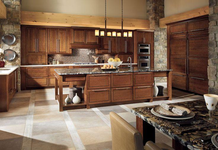 Best Inspirational Kitchen Kraft Cabinets Kitchen Design 400 x 300