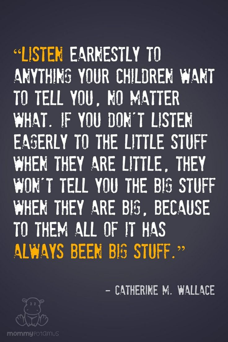 See more inspirational parenting quotes when you follow me on - Parenting Quotes I Love