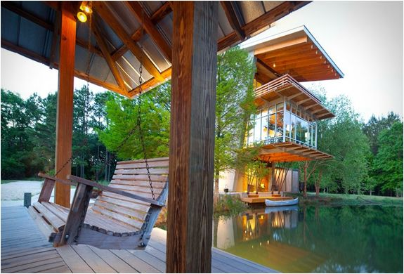 the-pond-house-holly-smith-architects-6.jpg