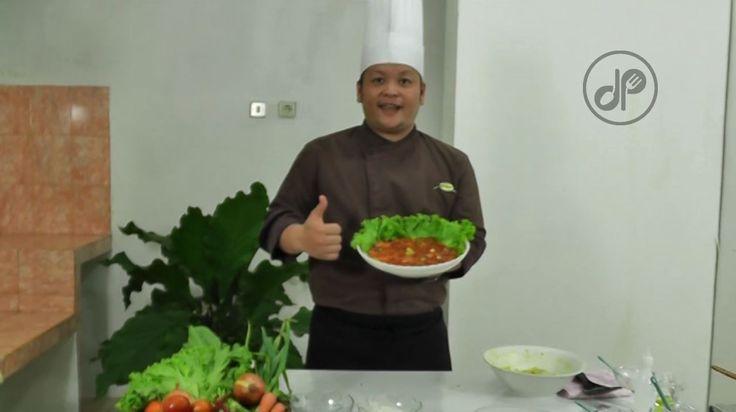 ResepFu Yung Hai Sederhana– Kali ini kita akan menyajikanTips dan Resep MembuatFu Yung Haiala Dapur Putih. Dilengkapi dengan video tutorial komplit
