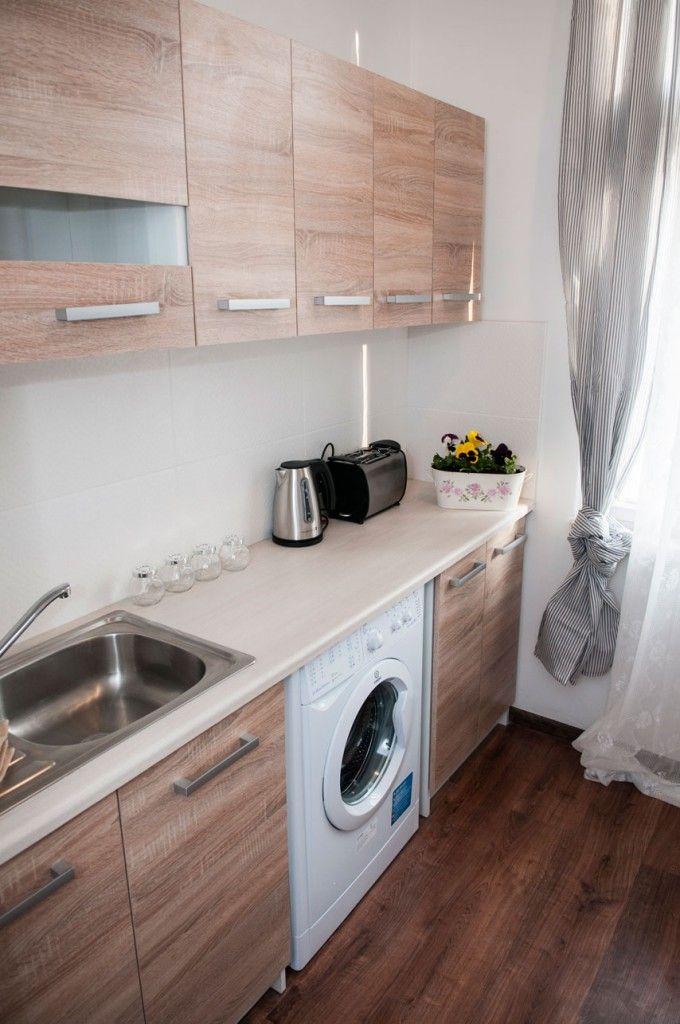Katowice, Zarębskiego 14, mieszkanie 2 pokojowe #familok #zarebskiego #katowice #zaleze #załęże #śląsk #silesia #nieruchomosci #investing #mieszkania #flats #interiors