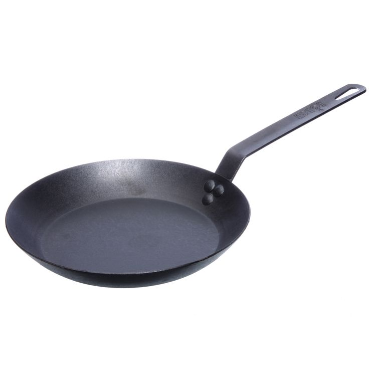 10 best ideas about carbon steel skillet on pinterest carbon steel pan carbon steel wok and. Black Bedroom Furniture Sets. Home Design Ideas
