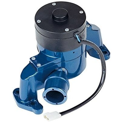65c065efc96eba7a2a1cfeaee3ec3b41 best 25 electric water pump ideas on pinterest water pump for proform electric water pump wiring diagram at honlapkeszites.co