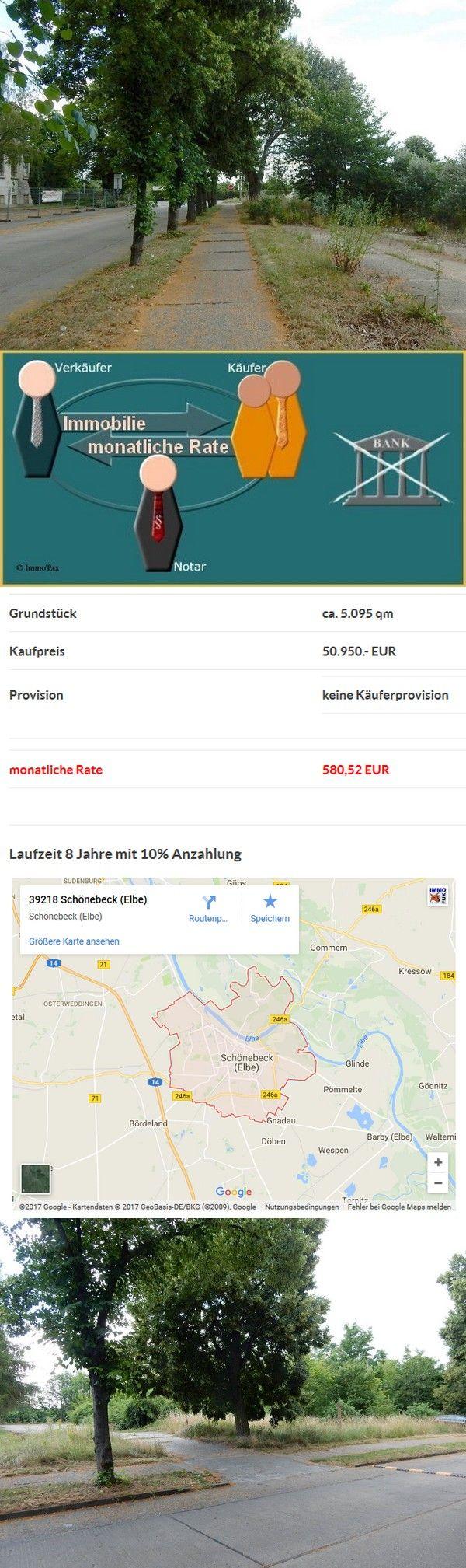 Gewerbegrundstück in 39218 Schönebeck (Elbe) zu verkaufen -->  http://mietkauf-immo.de/immobilienportal/top-angebote/?artid=14619 #Mietkauf #Ratenkauf #Immobilien #Verkauf #Grundstück #Gewerbegrundstück #Schönebeck #Magdeburg
