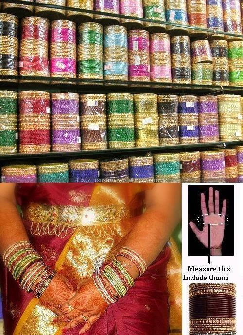 Save on Kuchi Jewelry from Tribal Mart