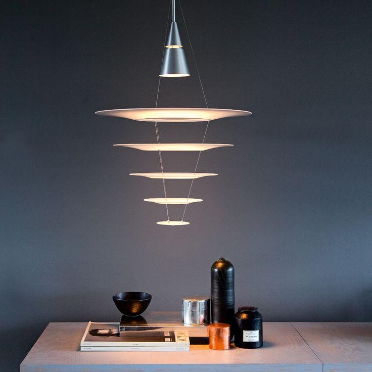 http://www.shop.louispoulsen.dk/shop/lamper-og-belysning/pendler-og-loftlamper/enigma-pendler-white/enigma-545-pendel.aspx