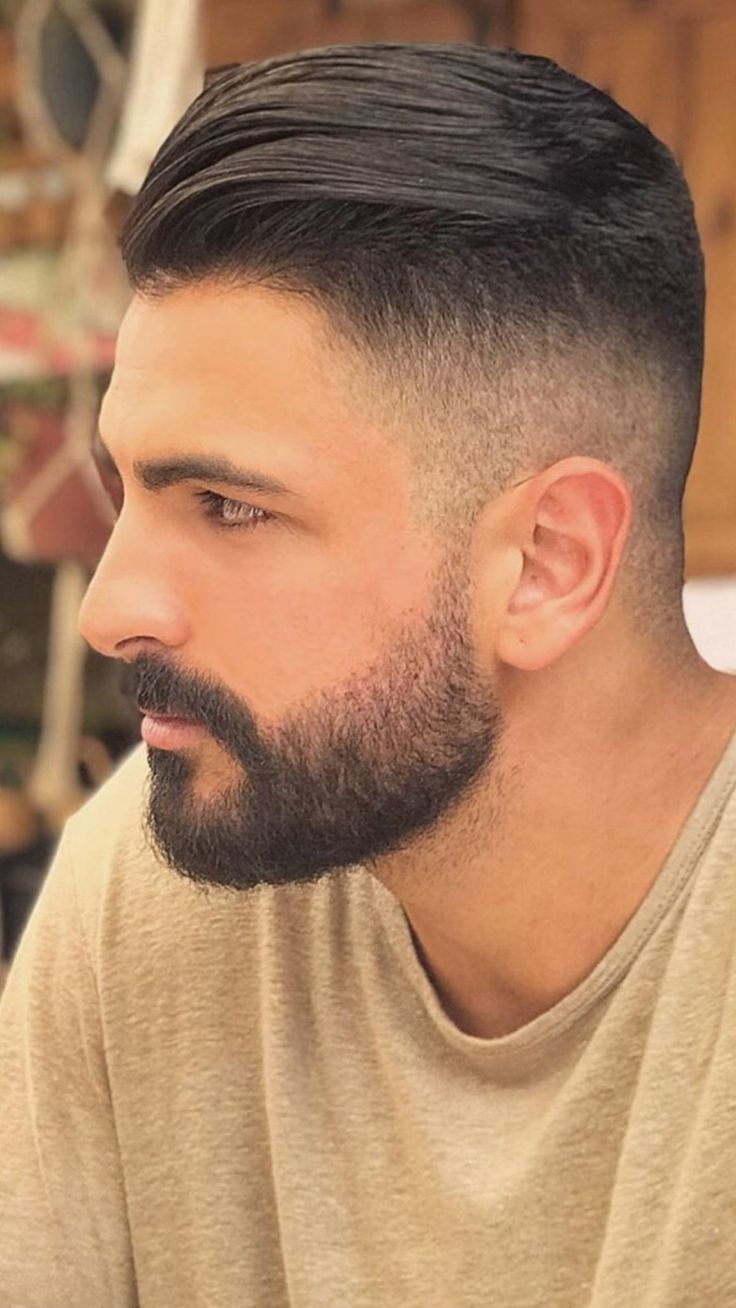 Pin by Justlifestyle on Men'sHair