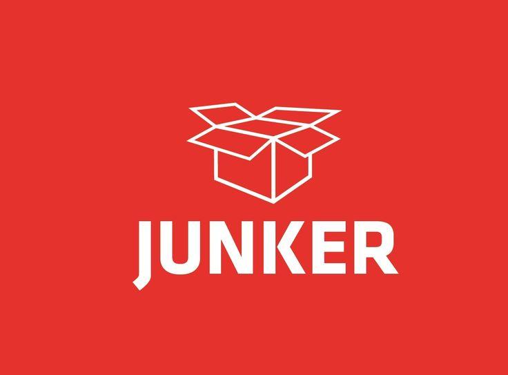 Das sind wir <3  #TeamJunker #Champs #Berliner  www.umzugsfirma-junker-berlin.de