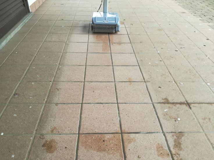 Best Floorwash F Images On Pinterest Floor Cleaning - Professional linoleum floor cleaning