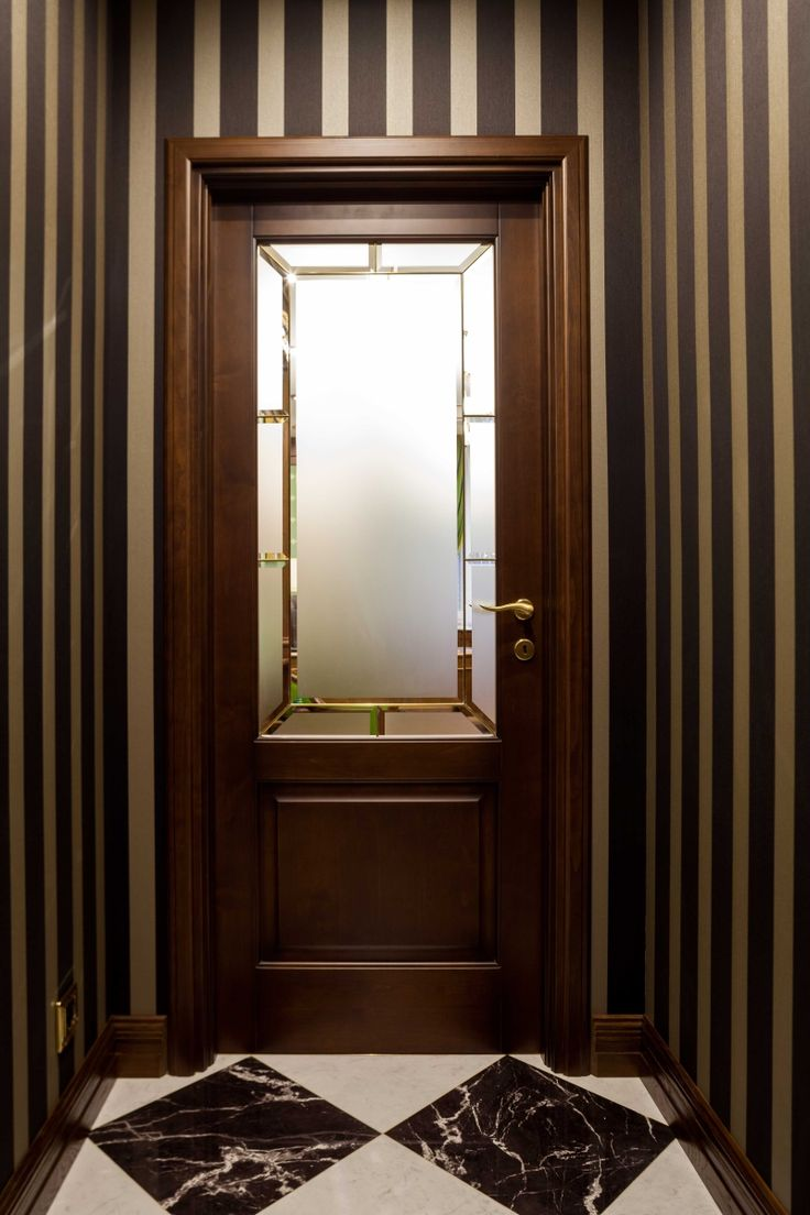 Интерьер холла. architectural studio INSCALE #hall #halldesign #design #interior #homedecor #interiordesign #inscale #inscalestudio #artdeco / интерьер в ар-деко / дизайн квартиры / дизайн квартир петербург / интерьер в ар-деко