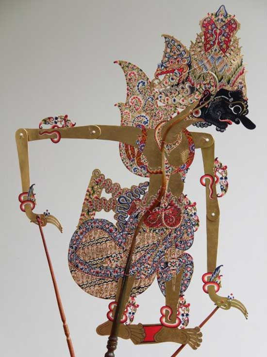 22 best images about Mahabharata Puppet on Pinterest | To ...