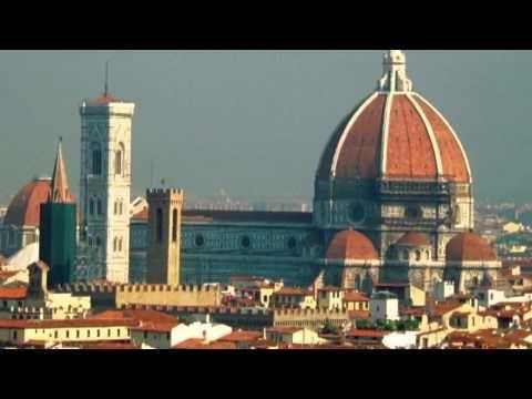 Renaissance Architecture - YouTube