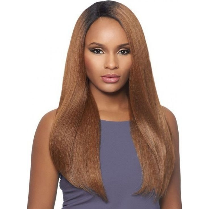 dominican hair styles 17 best ideas about blowout on 1535 | 65c0aebfdb36d543de0fcbf096bd4041