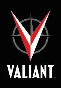 Valiant Comics logo (April 2012).svg
