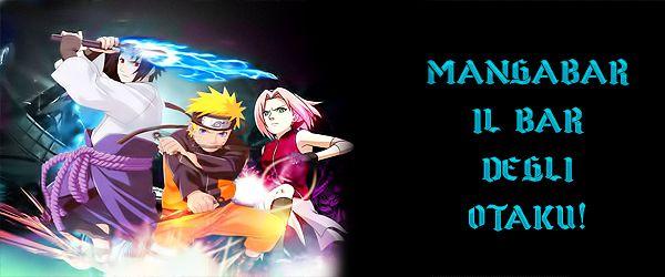 Naruto Shippuden 329 Sub ITA (Streaming - Download), Naruto Shippuden 329 ITA, Naruto Shippuden Episodio 329, Naruto Shippuden 329 Watch, Naruto Shippuden 329 Online, Naruto Shippuden 329 Download, Naruto Shippuden 329 Torrent