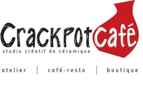 Crackpot Café 418-659-5055 http://crackpotcafe.com/