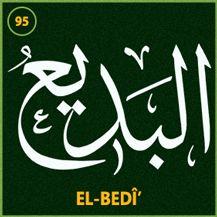 95_el_bedi