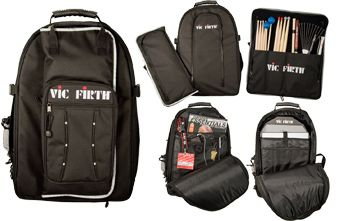 100 Best Images About Drumstick Bags And Holders On