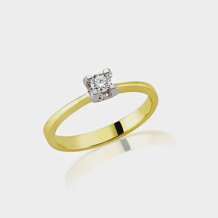 Avem cele mai creative idei pentru nunta ta!: #557