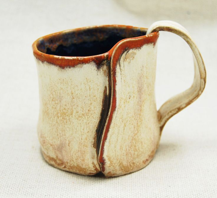 17 Best Ideas About Ceramic Mugs On Pinterest Pottery
