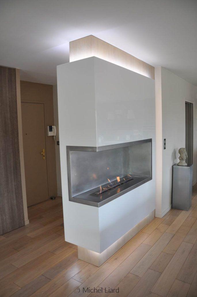 94 best Appartement idéal images on Pinterest Bathrooms, Bathroom