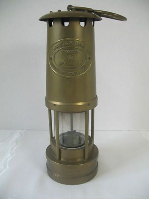 171 best MINERS LAMPS images on Pinterest | Lanterns, Coal miners ...