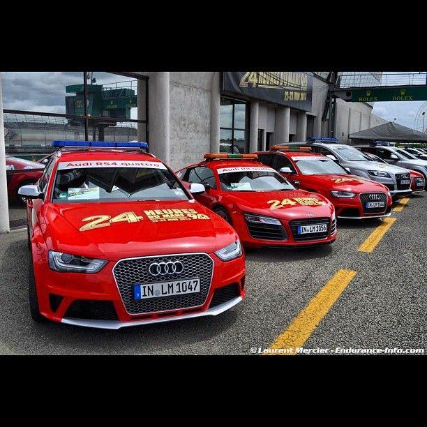 20 Best Audi 24h Le Mans Images On Pinterest Le Mans Audi R18
