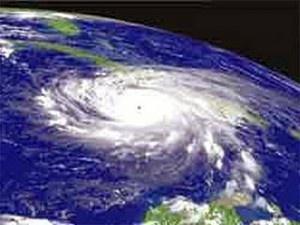 Pronostican activa temporada de huracanes en el Caribe - Cachicha.com