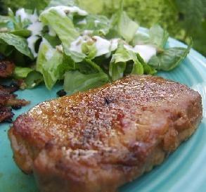 Top 25 Best Sauce For Pork Tenderloin Ideas On Pinterest Balsamic Pork Tenderloins Pork Marinade And Pork Roast Marinade