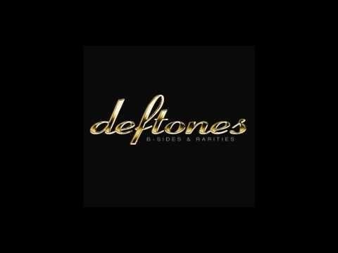 Deftones, Change