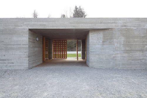 Https Www Subtilitas Site Architecture Outdoor Decor Decor