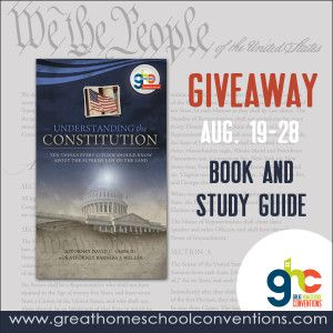 46 best american government unit study images on pinterest understanding the constitution book and study guide free download us historystudy publicscrutiny Images